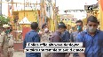 Watch Security tightens ahead of Bhoomi Pujan in Ayodhya.mp4