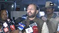 We will present proof of Congress involvement in alleged fake voter ID scam before the EC Prakash Javadekar