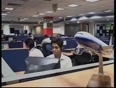 Indias it sector growth