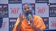 Ramdev biopic Yoga Guru recalls struggle days, says saw death closely 7 times