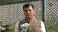 Farmers doubts will be cleared in today s meeting Junior Agriculture Minister.mp4