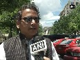 PM Modi in America Defence, counter-terrorism issues to be discussed between India, U.S. BJP Foreign Affairs Chief