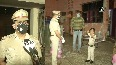 After struggle with COVID-19, Delhi cop, wife blessed with baby girl