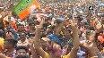 PM Modi likens social media server crash with Bengals plight