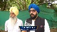 Sikh delegation reaches Pak High Commission over forced religious conversions in Pakistan