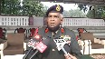 4-day Indian Army recruitment drive begins for women in Lucknow