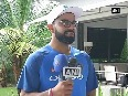 This is what Virat Kohli has to say about team India s next coach
