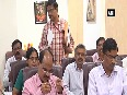 AP Minister Yanamala Ramakrishnudu meets state financial officers, orders timely implementation of state budget