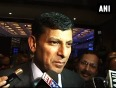 Focus is on inflation growth stabilizing rbi governor