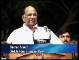 Advani dares Sonia Gandhi to a live debate