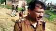 Former UP minister's nephew found dead in Pratapgarh