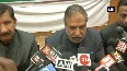 PM Modi shouldn t celebrate but apologise for deceiving public Anand Sharma on 4 years of Modi govt