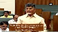 AP assembly passes resolution to provide 33.33% reservation for women in legislative houses