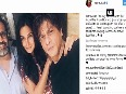 Katrina s super excited to be shooting with SRK after 5 years