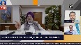 Civil Aviation Minister hopeful of privatising Air India this year.mp4