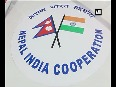 Indian Embassy in Nepal celebrates 71st Independence Day