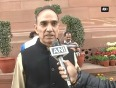 Home ministry gives advisory to states on security of schools