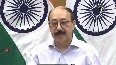 Over 40 countries offered assistance to India amid COVID 2nd wave MEA