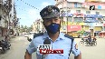 Cities observe weekend lockdown to control COVID-19 spread.mp4