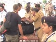 World_Cup_2011_Security_stepped_up_in_south_Mumbai_ahead_of_WC_final