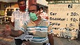 Ambala COVID patient allegedly died due to ambulance driver s negligence