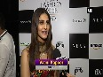 vaani kapoor video