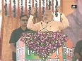 PM Modi asks farmers to transform challenges into opportunities