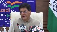 Centre to release Rs 56027 crore under export promotion schemes Piyush Goyal