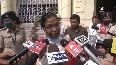 Women must understand their strength, consider themselves as strong Bihar Dy CM