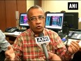 Sensex hits all time high of 20000 market expert gives credit to fii inflows