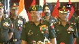 Islam not bad but wrong interpretation is affecting people Army Chief