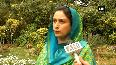Harsimrat Kaur calls Navjot Sidhu a 'Pak agent'