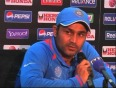 World_Cup_2011_Happy_to_equal_Kapil_Devs_175_Sehwag