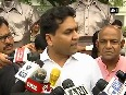 kapil mishra video