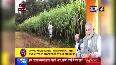 Tribute to farmers for achieving record production amid COVID PM Modi