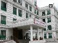 Nepal PM reshuffles cabinet