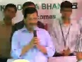Will not let public faith in us prove wrong kejriwal during inauguration of kendriya bhandar centre