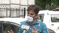 Video journalist allegedly attacked while covering farmers protest at Jantar Mantar