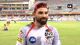 mohammad shami video