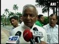 Sp cashing on muslim votes hurting hindu sentiments by banning vhp yatra kalyan singh