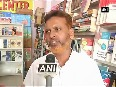 Sell, buy age-old books in this collection center in hyderabad