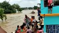River water enters houses in Hooghly, Army rescues 20 people