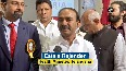 COVID vaccine is 99% safe, important to get vaccinated Telangana Health Min