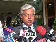 Delhi Police committed to women safety Bassi