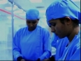 ranbaxy video