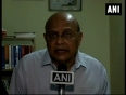 Pm might have gagged army s reactionretaliation orders bharat verma