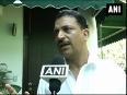 Rahul gandhi making efforts to match modi bjp