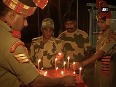 Northeast celebrates Diwali with zeal and enthusiasm