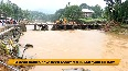 Death toll in Kottayam rises to 13, heavy rains continue