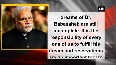 Reservation is here to stay, let there be no doubt about it PM Modi